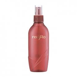 Flor de Man Redflo Hair Setting Mist - Мист для волос с ароматом камелии, 210 мл