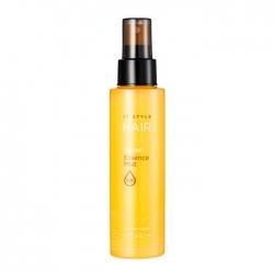It's Skin It Style Hair Water Essence Mist - Эссенция-мист для волос увлажняющая, 115мл
