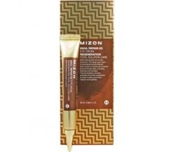 Mizon Snail Repair Ex Eye Cream - Крем для глаз с экстрактом улитки, 25 мл
