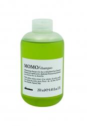 Davines Essential Haircare MoMo Moisturizing shampoo - Увлажняющий шампунь 250 мл