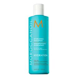 Moroccanoil Hydrating Shampoo - Шампунь увлажняющий,250 мл