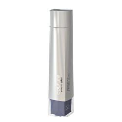 Estel Haute Couture Luxury Color - Шампунь для волос, 200 мл