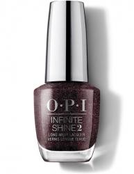 OPI Infinite Shine - Лак для ногтей My Private Jet, 15 мл