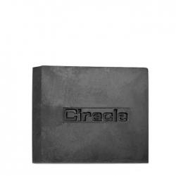 Ciracle Blackhead Soap - Мыло для умывания для проблемной кожи 100 г