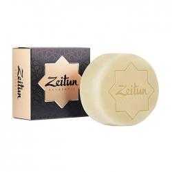 Zeitun - Алеппское мыло экстра Укрепление корней волос 105 гр