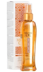 L'Oreal Professionnel Mythic Oil Shimmering Oil / Митик Ойл  - Мерцающее масло для волос и тела, 100 мл