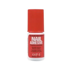 OPI Nail Adhesive - Клей для типс  3г
