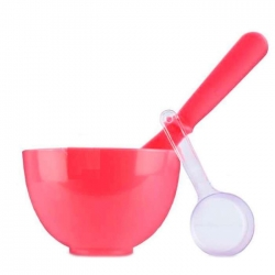 Anskin Tools Beauty Set - Набор для нанесения альгинатных масок