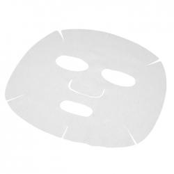 It's Skin Mask Sheet - Набор сухих тканевых масок, 7 г