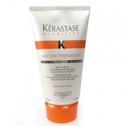Kerastase Nutritive Nectar Thermique - Термо-защита для сухих и очень сухих волос, в тюбике 150 мл