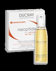Ducray Neoptide - Неоптид Лосьон от выпадения волос, 30  мл * 3 шт
