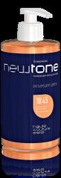 Estel NewTone - Тонирующая маска для волос 10/45 (светлый блондин медно-красный), 435 мл