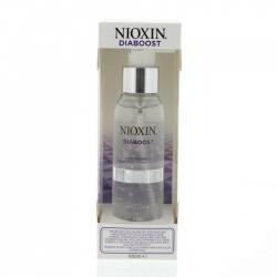 Nioxin Diaboost - Эликсир для увеличения диаметра волос, 200 мл