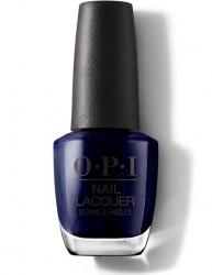 OPI Tokyo Collection - Лак для ногтей Chopstix and Stones, 15 мл