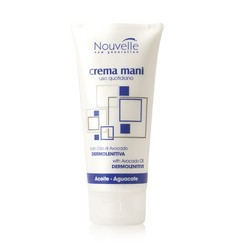 Nouvelle Hand Cream - Крем для рук, 100 мл