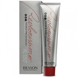 Revlon Professional Revlonissimo NMT - Краска для волос 6-41 Темный блондин каштановый 60 мл