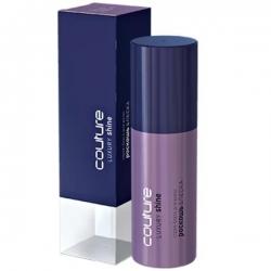 Estel Haute Haute Couture Luxury Shine - Спрей-блеск для волос, 100 мл