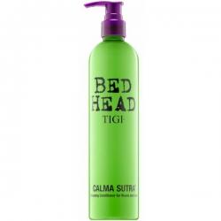 Tigi Bed Head Calma Sutra  - Очищающий кондиционер для ко-вошинга, 375 мл
