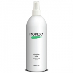 Morizo Лосьон для тела очищающий 500 мл