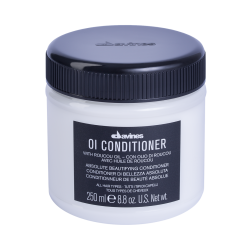 Davines Essential Haircare OI/conditioner Absolute beautifying potion - Кондиционер для абсолютной красоты волос 250 мл
