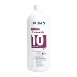 Redken PRO-OXYDE - Крем-проявитель 3% (10vol), 1000мл