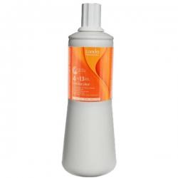 Londa Professional LondaColor - Окислительная эмульсия 4%, 1000 мл