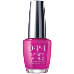 OPI Tokyo Collection Infinite Shine - Лак для ногтей All Your Dreams in Vending Machines, 15 мл