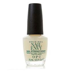 OPI Original Nail Envy - Средство оригинальная формула, 15 мл