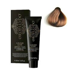Orofluido - Краска для волос 8-3 Светлый блонд золотистый 50 мл