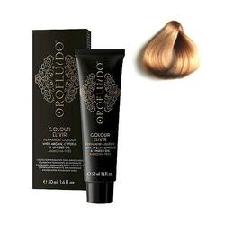 Orofluido - Краска для волос 9-32 Очень светлый блонд золотисто-жемчужный 50 мл