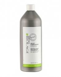 Matrix Biolage R.A.W Uplift Conditioner - Кондиционер для объема с киви и каолиновой глиной 1000 мл