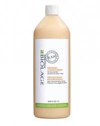 Matrix Biolage R.A.W Nourish Conditioner - Кондиционер питающий с каолиновой глиной и кокосовым маслом 1000 мл