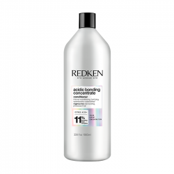 Redken Acidic Bonding Concentrate - Кондиционер для восстановления всех типов поврежденных волос 1000мл