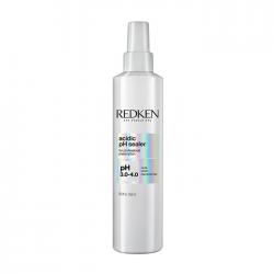 Redken Acidic Bonding Concentrate - Спрей для восстановления всех типов поврежденных волос 250мл
