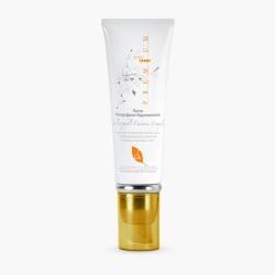 Premium HomeWork - Паста для жирной кожи хлорофилл-каротиновая, 50 мл