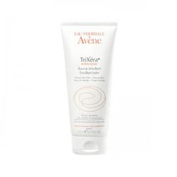 Avene - Трикзера+селектиоз бальзам смягчающий 200 мл