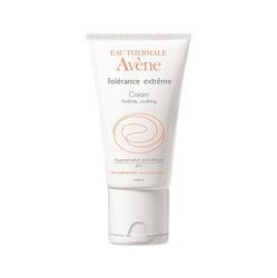 Avene - Толеранс экстрем крем успокаивающий для гиперрактивной кожи 50 мл