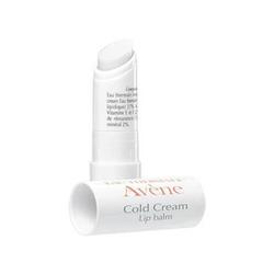 Avene - Стик для губ с колд-кремом 4 г