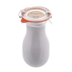 Egomania Body Milk Wild Berries - Молочко для тела Дикие Ягоды 290 Мл