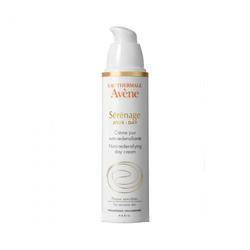 Avene - Серенаж ночной крем от морщин для зрелой кожи 40 мл