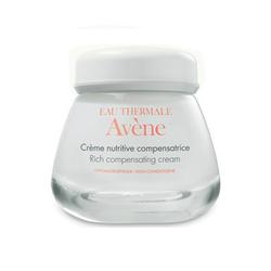 Avene - Питательный компенсирующий крем 50 мл