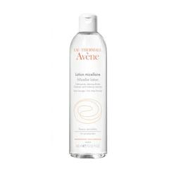 Avene - Очищающий мицеллярный лосьон 400 мл