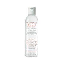 Avene - Очищающий мицеллярный лосьон 100 мл