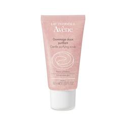 Avene - Нежный скраб для лица 50 мл