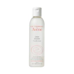 Avene - Мягкий лосьон для снятия макияжа для чувствительной кожи 200 мл