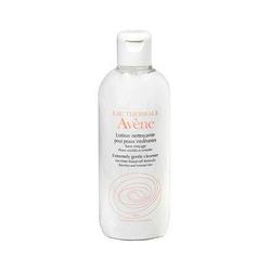 Avene - Лосьон очищающий для сверхчувствительной кожи 200 мл