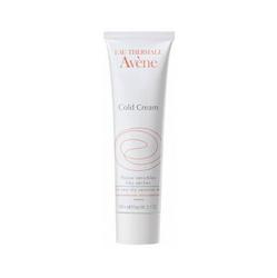 Avene - Колд крем питательный защитный для сухой и чуствительной кожи 40 мл