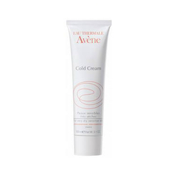 Avene - Колд крем питательный защитный для сухой и чуствительной кожи 100 мл