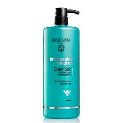 Egomania Professional Impressive Volume Shampoo - Шампунь для придания объема волосам 1000 мл