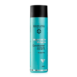 Egomania Professional Impressive Volume Conditioner - Кондиционер для придания объема волосам 250 мл